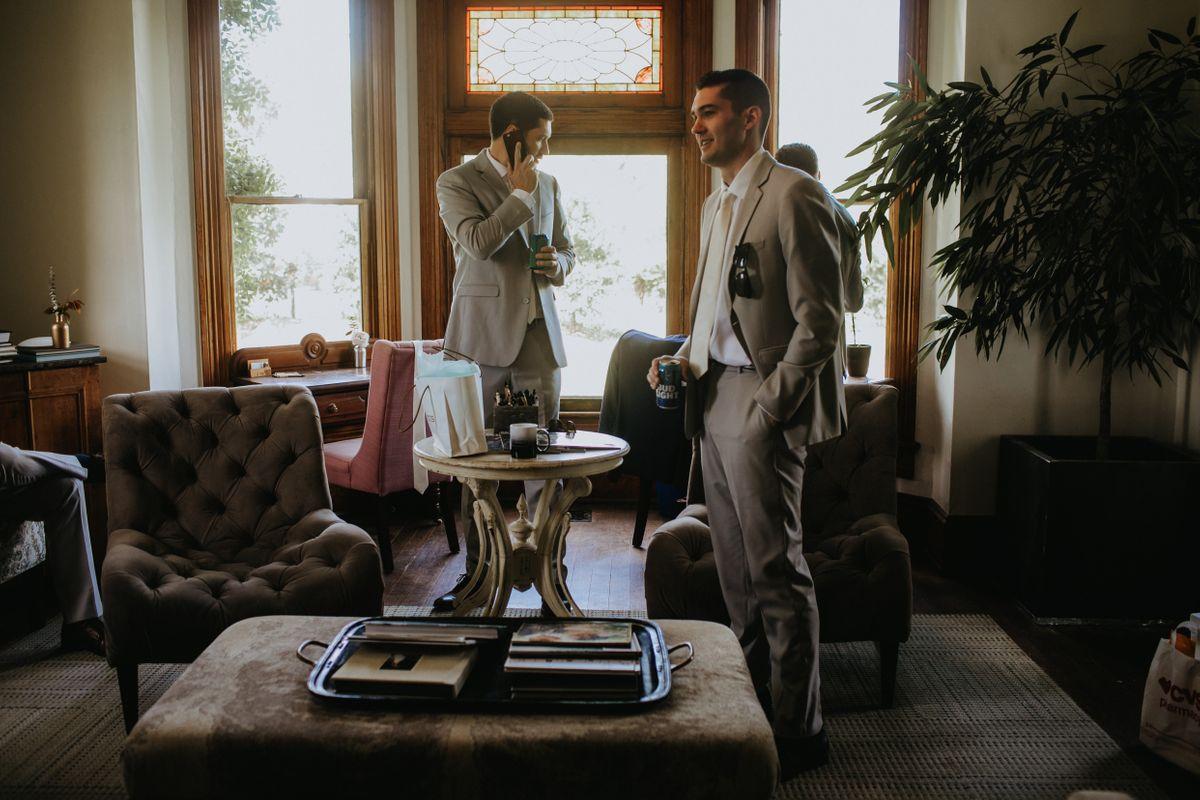 barr mansion wedding photography 0005.JPG