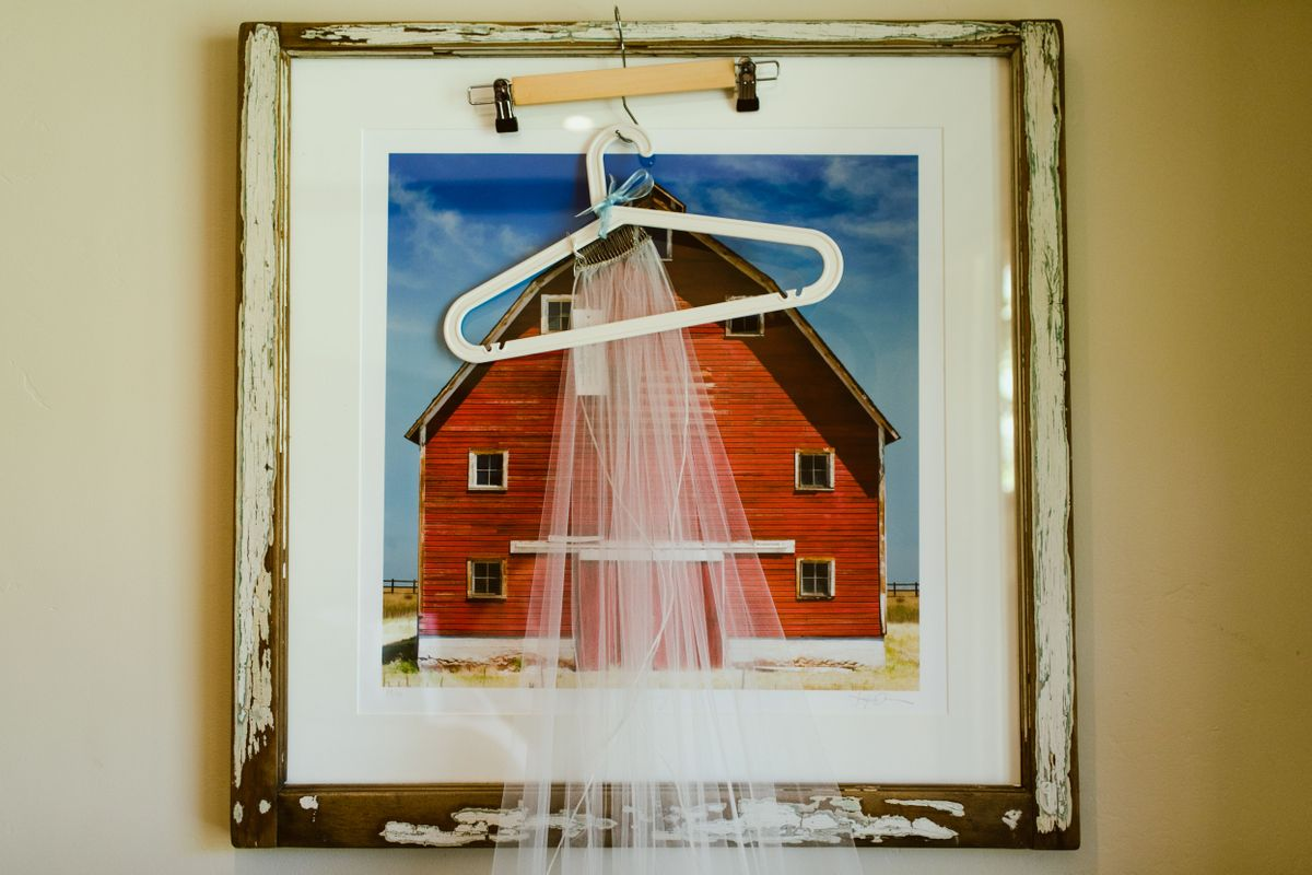 greer-daves-wedding-at-the-pines-lodge-in-beaver-creek-colorado-0004.jpg