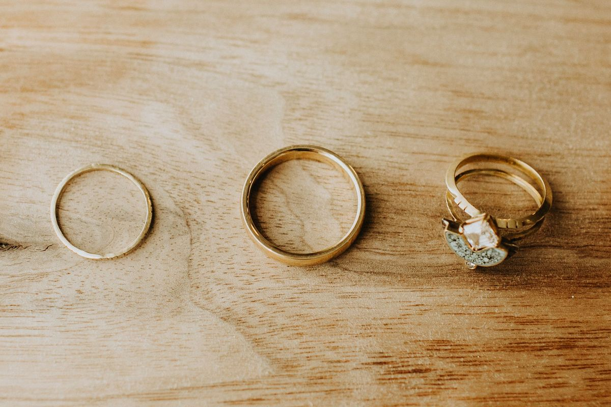 anne-sams-tillery-place-wedding-in-austin-tx-0000.jpg