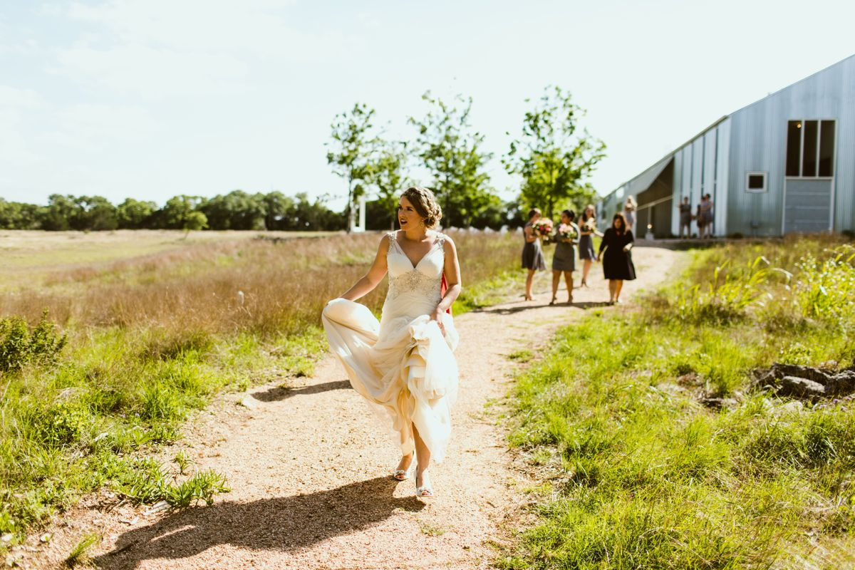 sami-tysons-wedding-at-the-prospect-house-in-austin-texas-0005.jpg