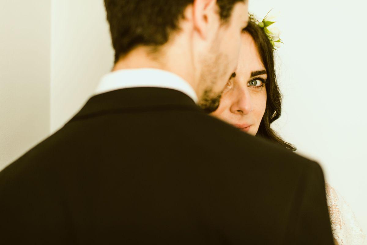 thomas-elisas-wedding-at-the-addison-grove-in-austin-tx - main.jpg