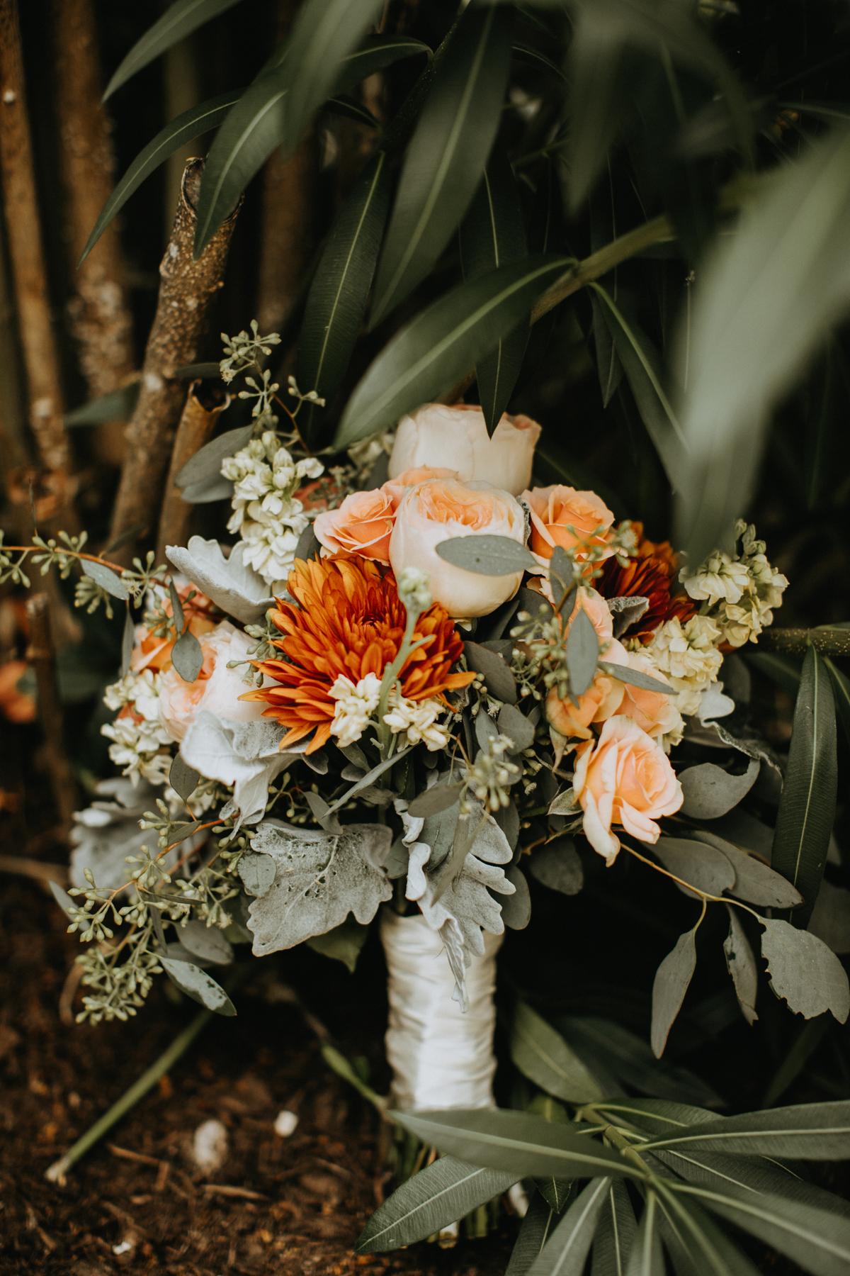 wedding flowers austin texas