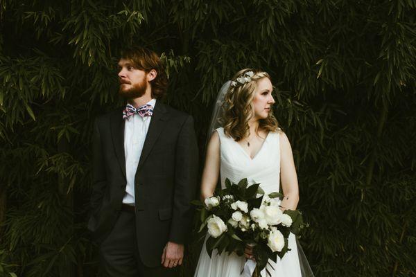 hoffman haus wedding photography