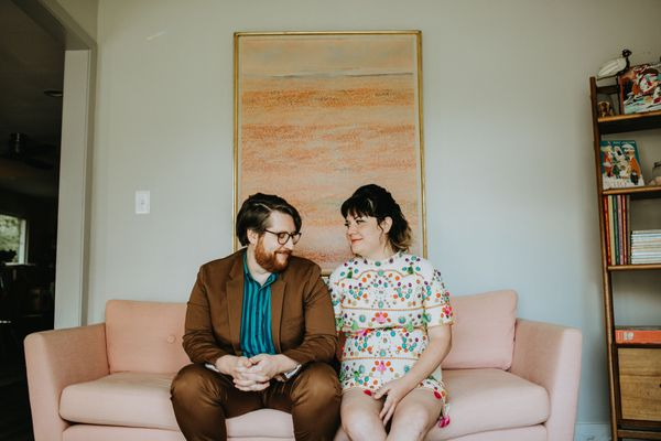 summer-and-peters-engagements-in-austin-tx - main.jpg