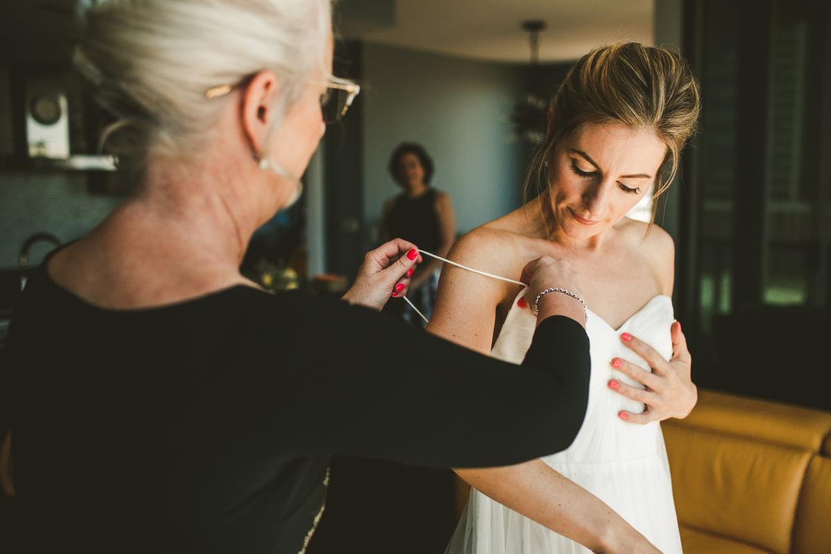 austin wedding photographer courthouse wedding kipton van zandt0007.JPG
