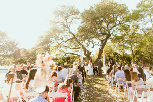 boerne texas wedding photographer