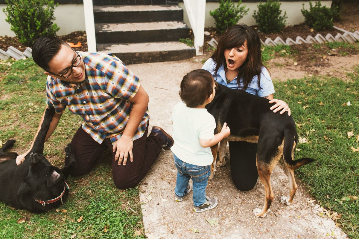 david-gabbys-fun-as-heck-east-side-engagement-session-in-austin-tx-0004.jpg