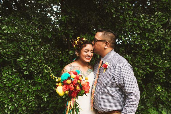gabby-davids-allan-house-wedding-in-austin-tx - main.jpg