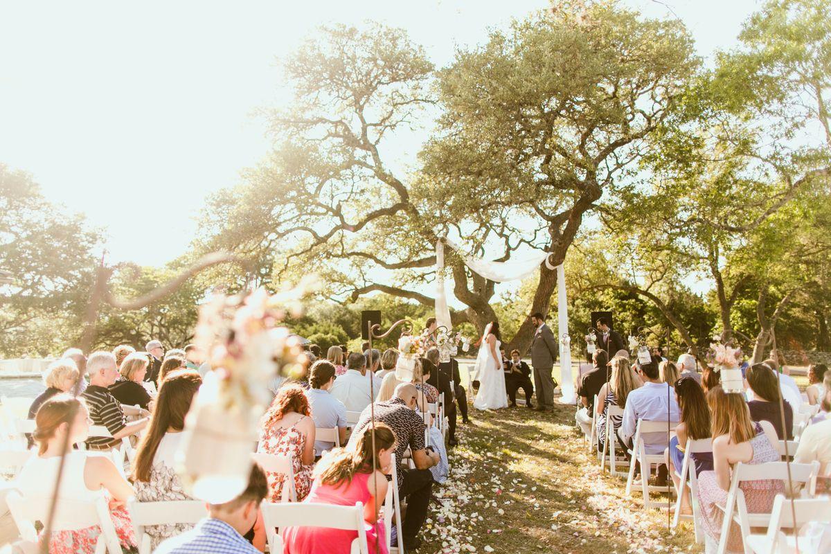 chris-brookes-wedding-in-boerne-texas - main.jpg