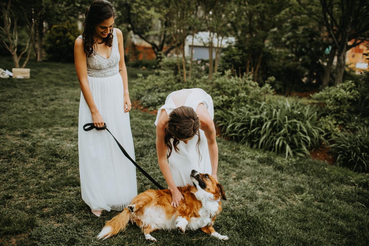 lesbian wedding austin wedding photographer 0007.JPG