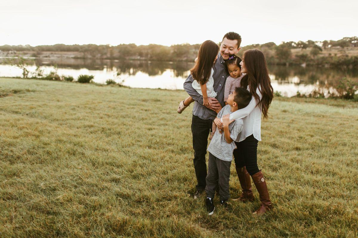 the-choi-family-in-austin-texas-0005.jpg