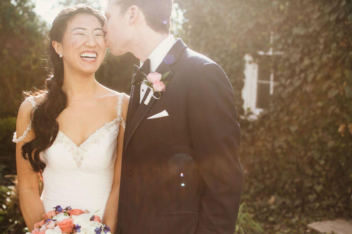 vicki-zachs-beautiful-spring-wedding-at-barr-mansion-in-austin-tx - main.jpg