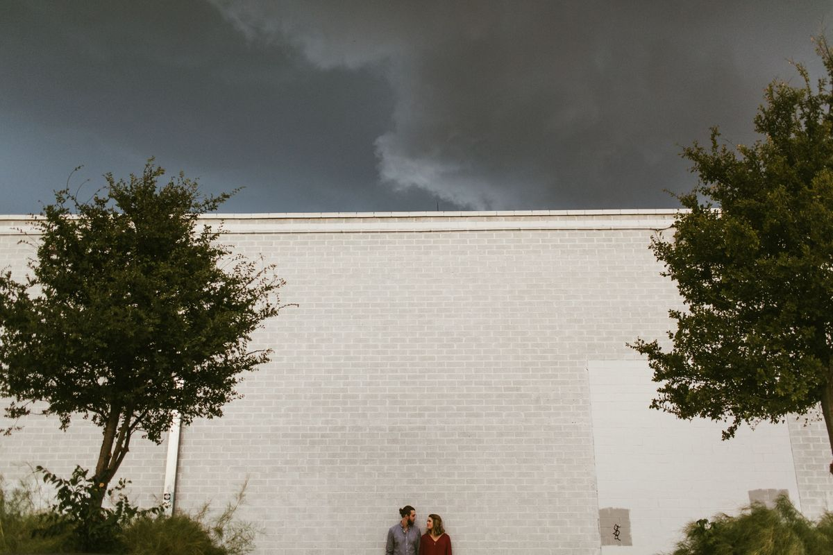 sami-tysons-engagements-on-the-east-side-of-austin-tx - main.jpg