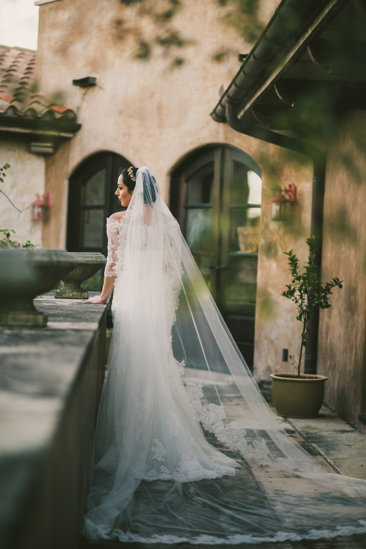 austin texas bridal portrait wedding photographer013.JPG