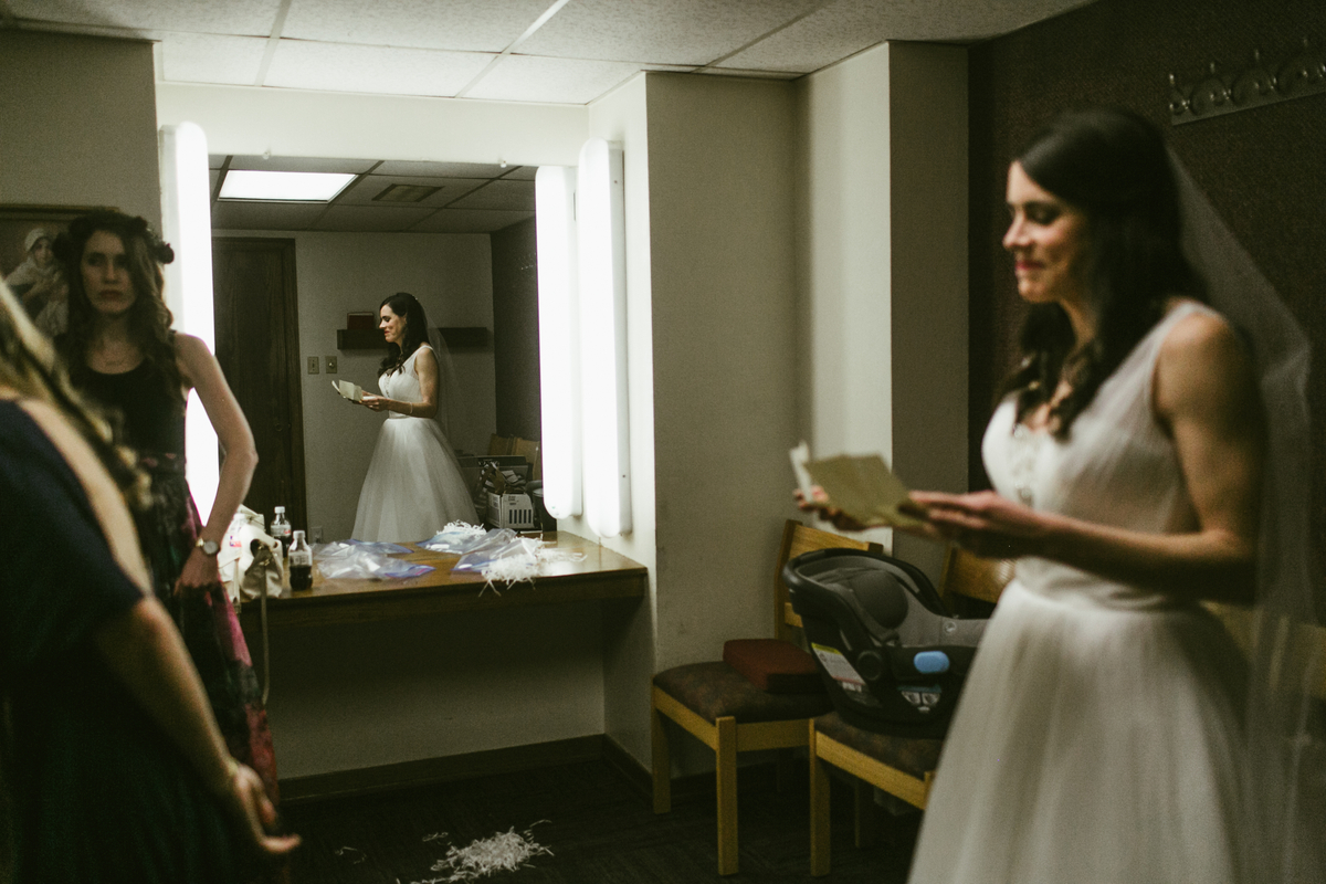 barr mansion austin texas wedding photography0005.JPG