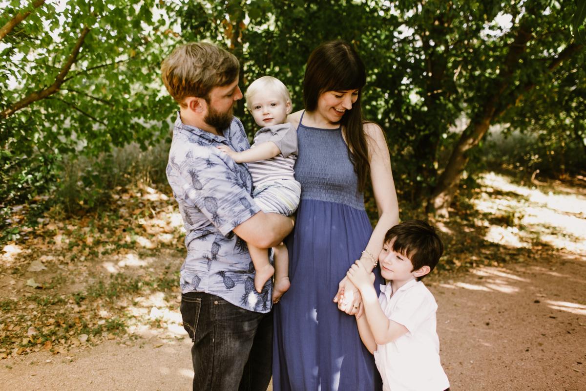 wrightfamily0001.jpg