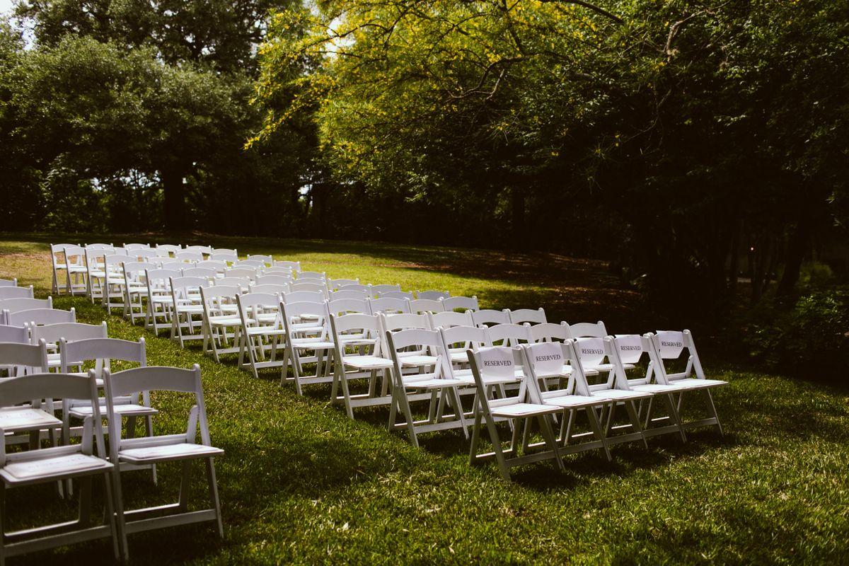 jamie-margarets-wedding-at-mercury-hall-in-austin-texas-0001.jpg