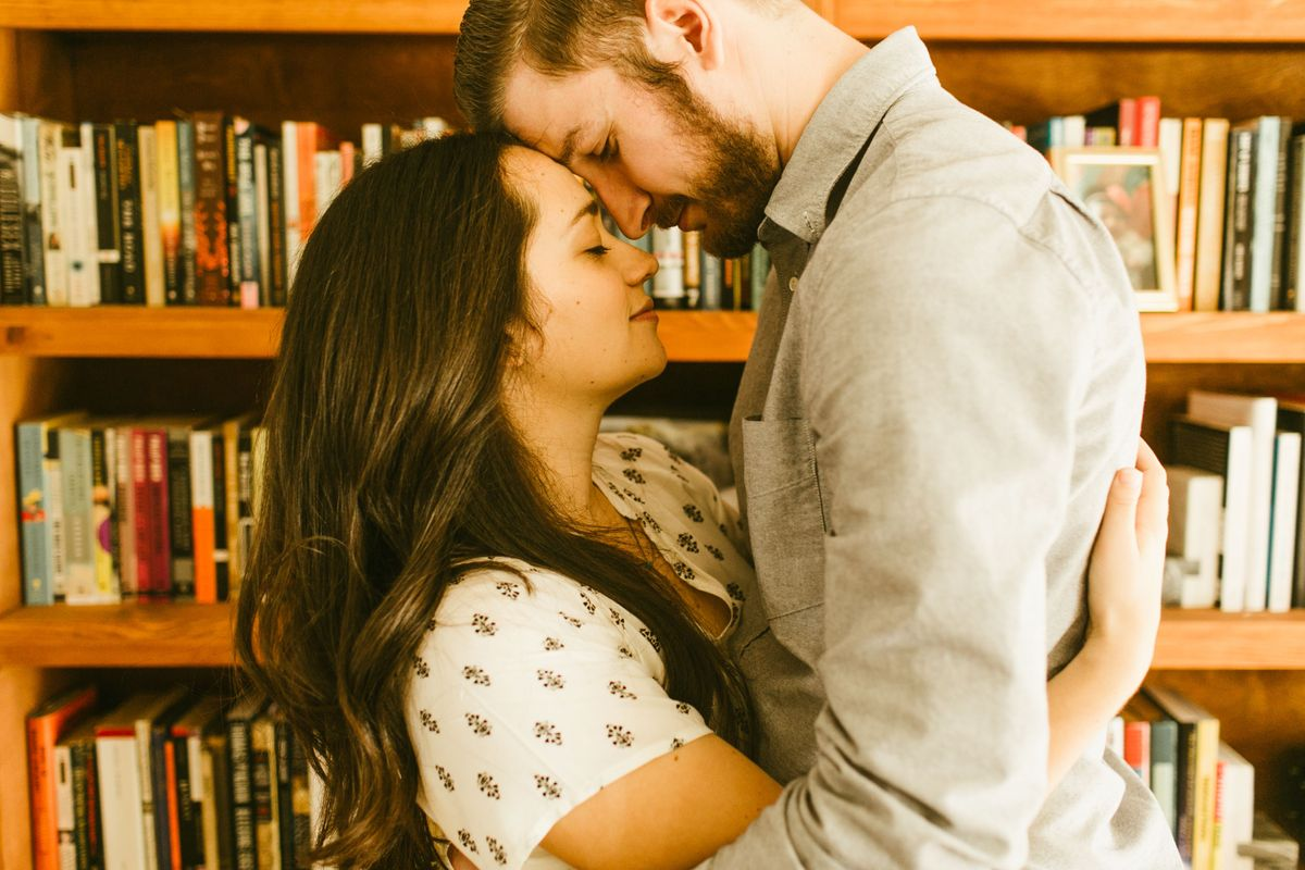 grace-and-marks-at-home-engagement-session-in-austin-texas - main.jpg