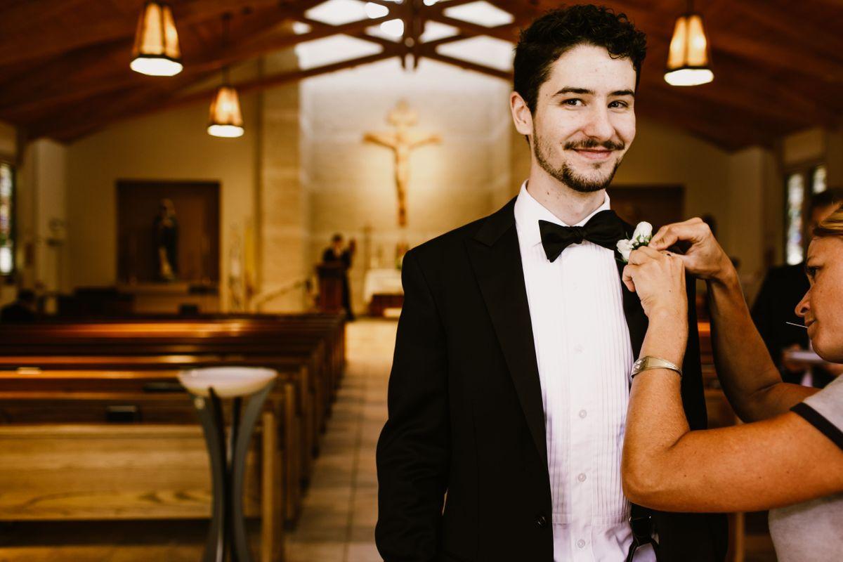thomas-elisas-wedding-at-the-addison-grove-in-austin-tx-0004.jpg