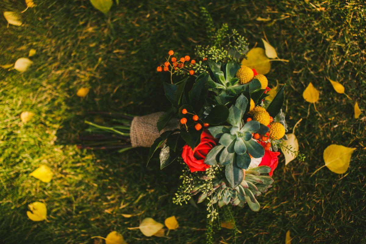 wyoming wedding photographer destination0002.JPG