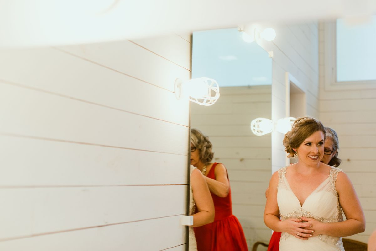 sami-tysons-wedding-at-the-prospect-house-in-austin-texas-0003.jpg