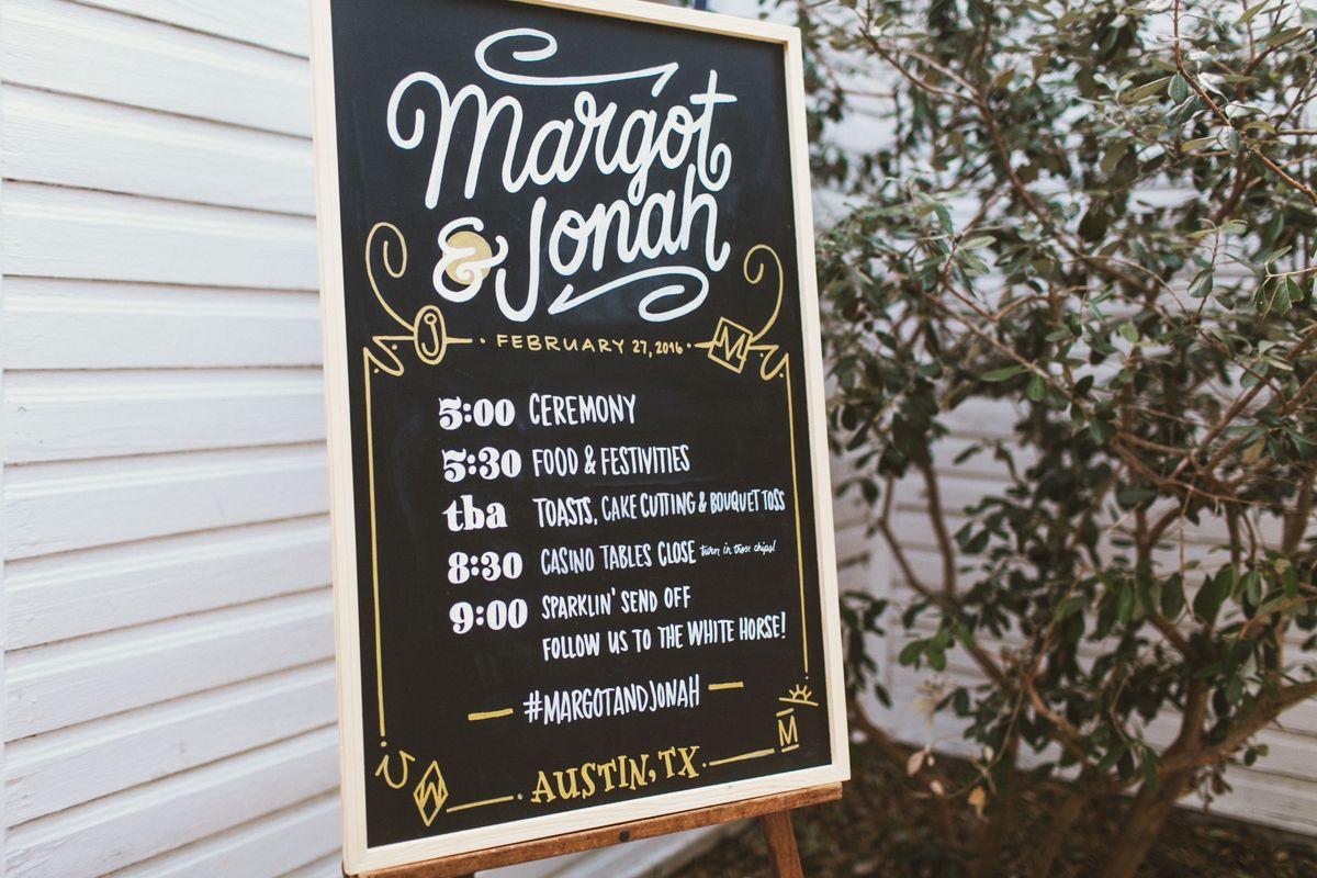 margot-jonahs-playful-poker-wedding-at-mercury-hall-in-austin-tx-0000.jpg