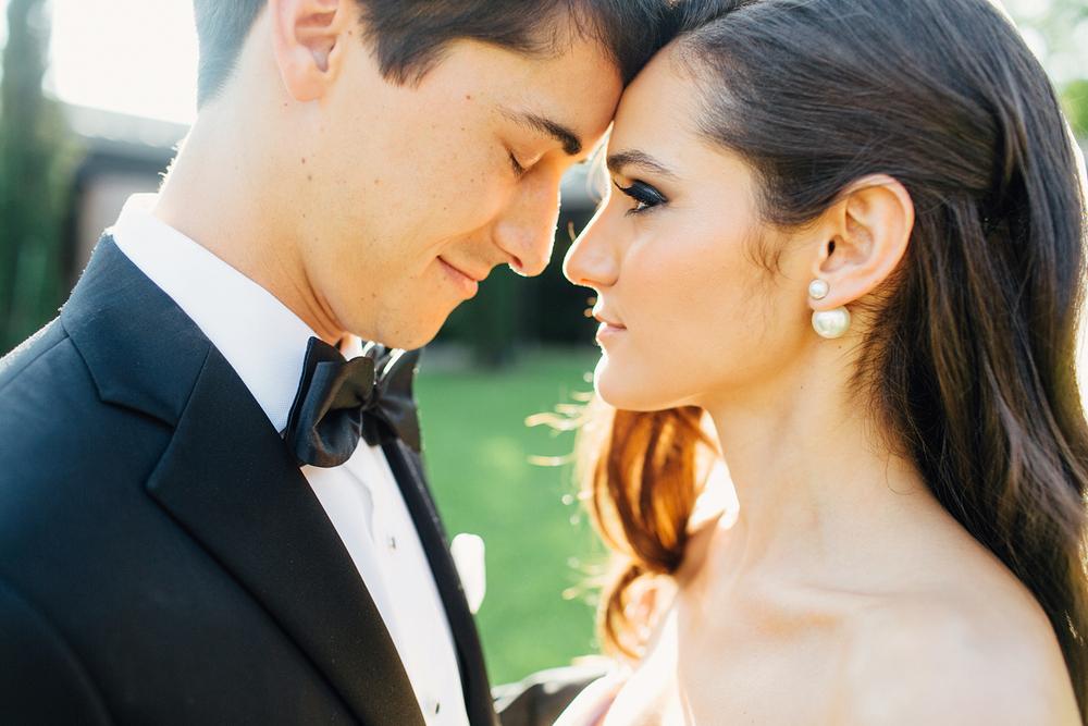 weddingportfolio121.JPG