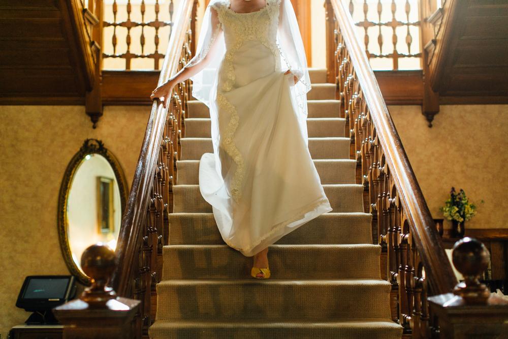 weddingportfolio048.JPG
