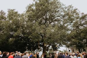 barr mansion austin wedding photography