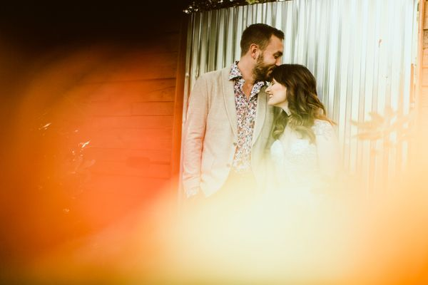 ashley-and-joshuas-wedding-at-the-sanctuary-space-in-austin-texas - main.jpg