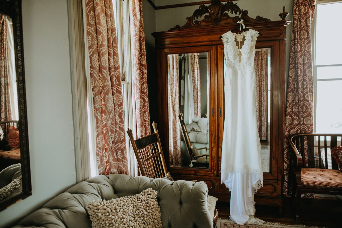 barr mansion wedding photography 0002.JPG