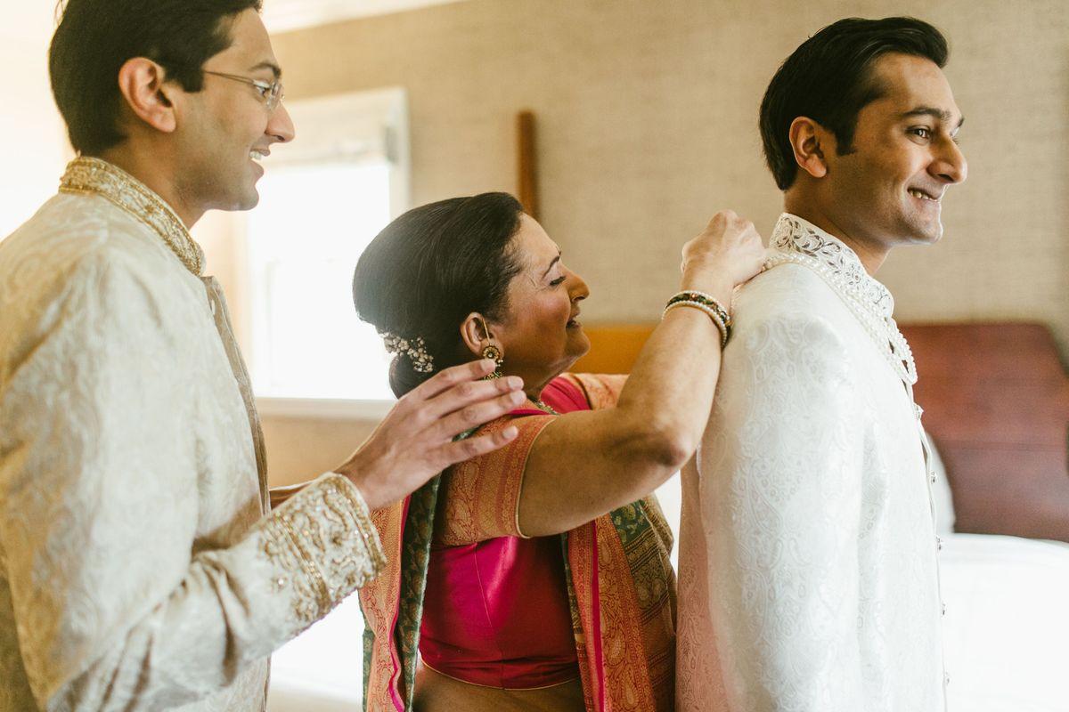 anoop-and-poojas-wedding-at-the-hyatt-lost-pines-resort-and-spa-in-bastrop-tx-0003.jpg