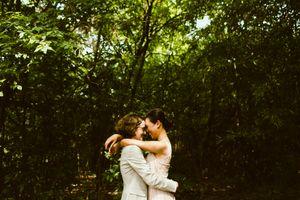 austin wedding photographer mercury hall