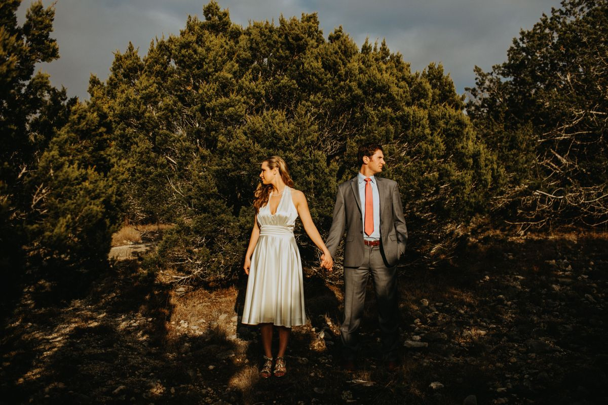frances-and-jacks-hill-country-engagements-in-boerne-texas-0005.jpg