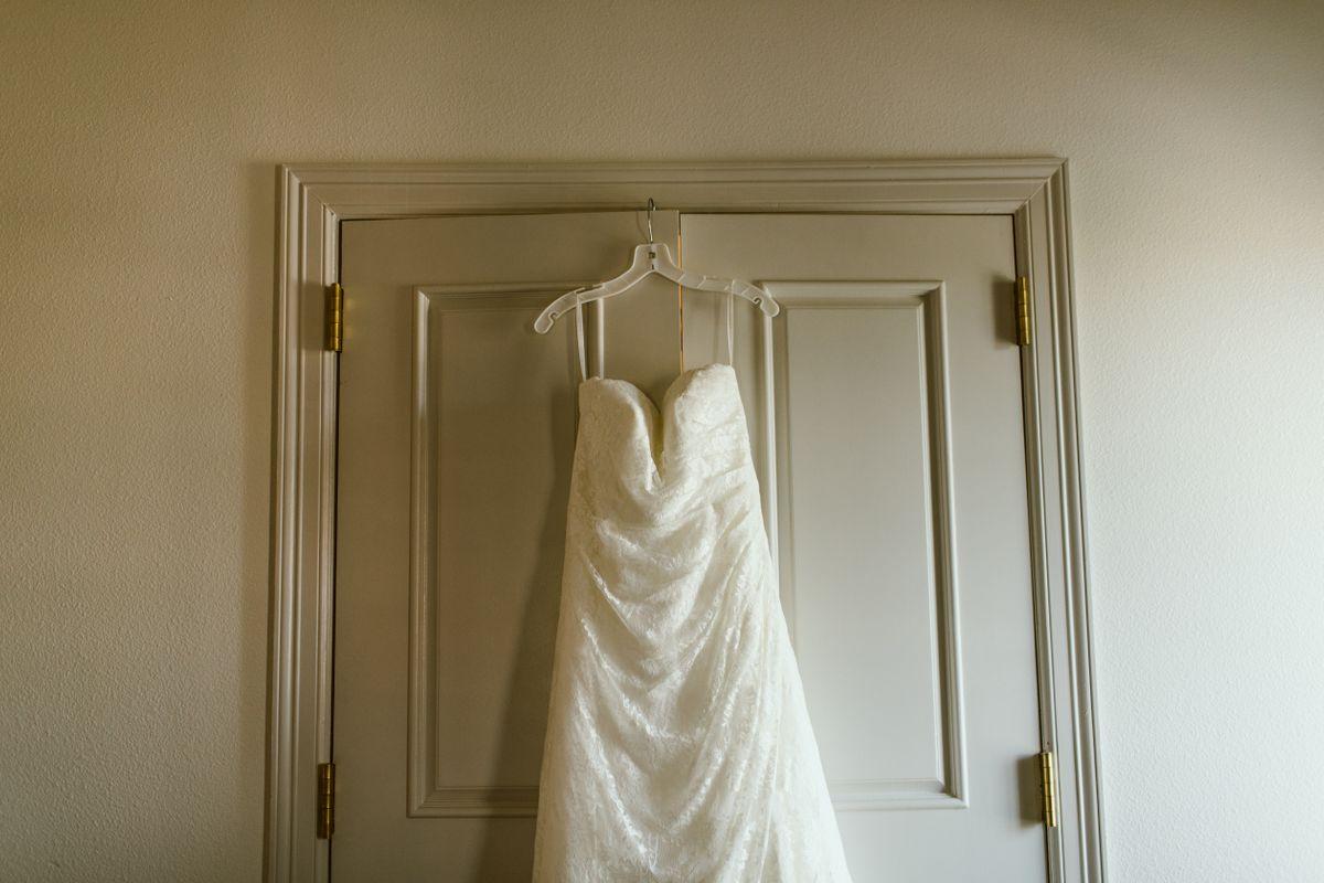 austin wedding photography0002.JPG