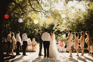 mercury hall austin wedding photographer