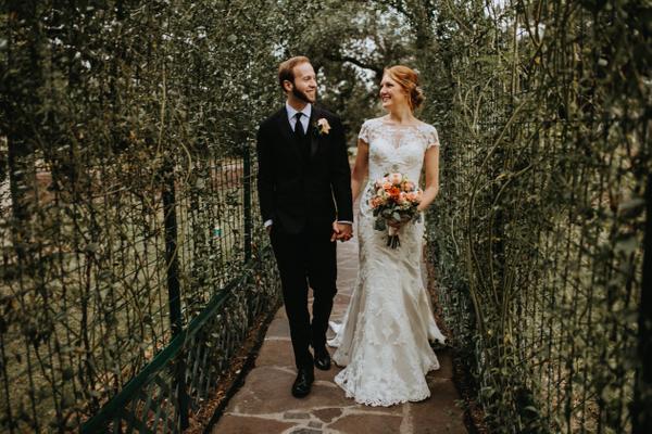 ma maison wedding photography