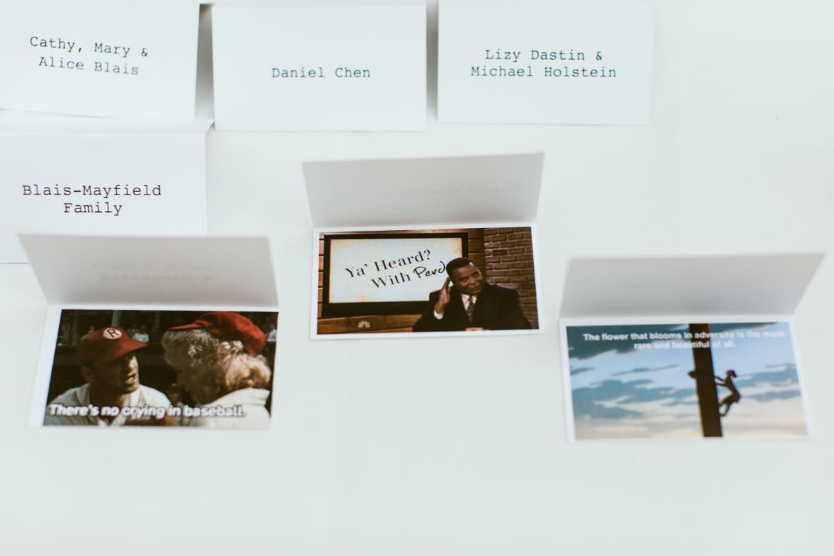 austin wedding photographer mercury hall0004.JPG