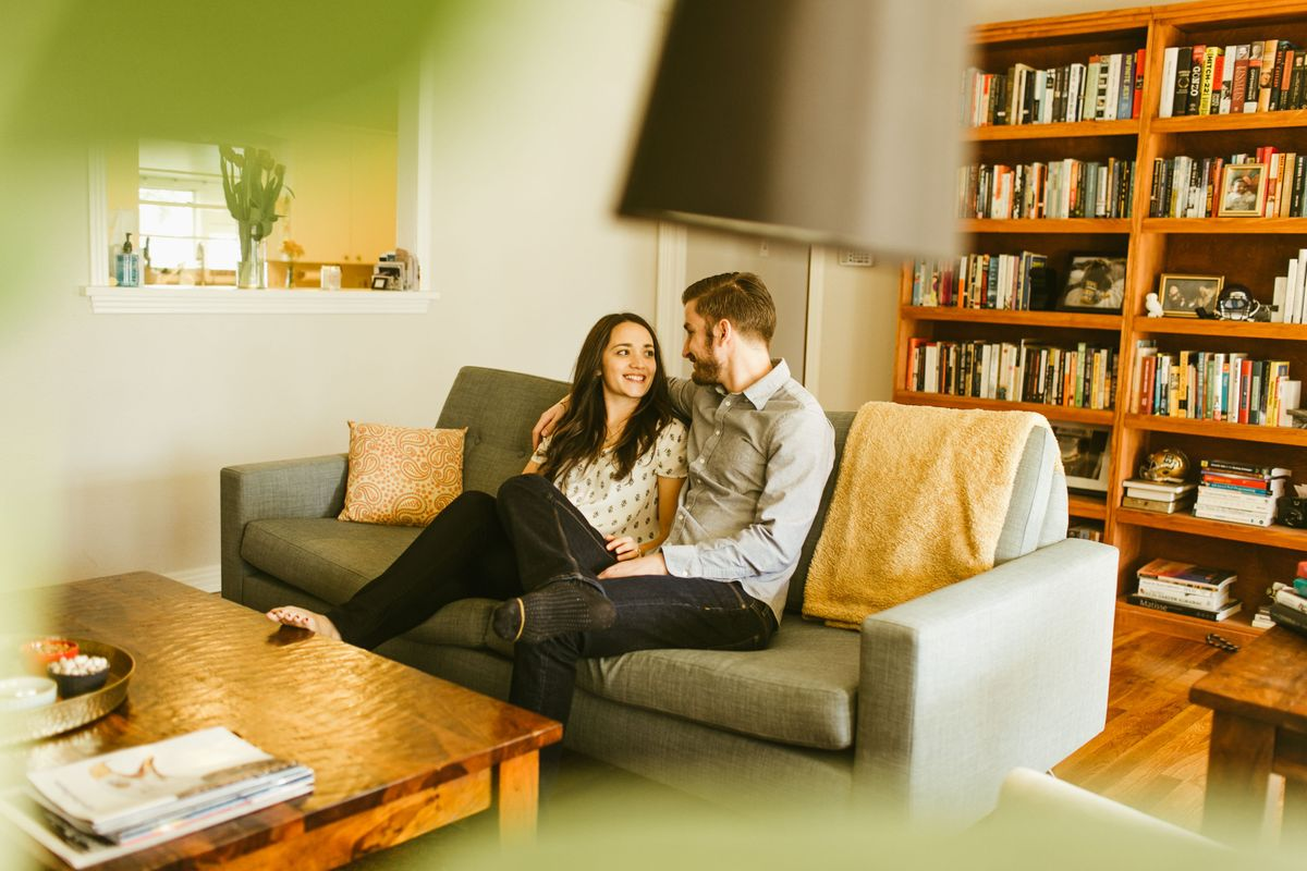 grace-and-marks-at-home-engagement-session-in-austin-texas-0000.jpg