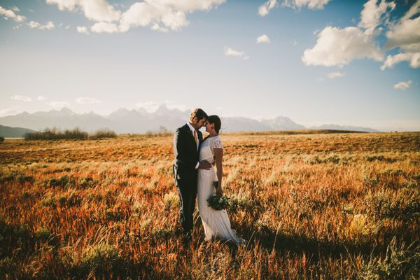 lindley-and-matts-wedding-in-jackson-hole-wyoming - main.jpg