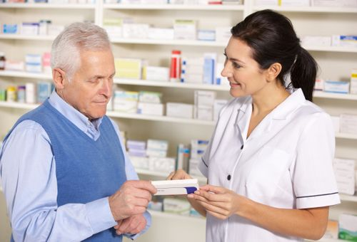 Patient and Pharmacist.jpg