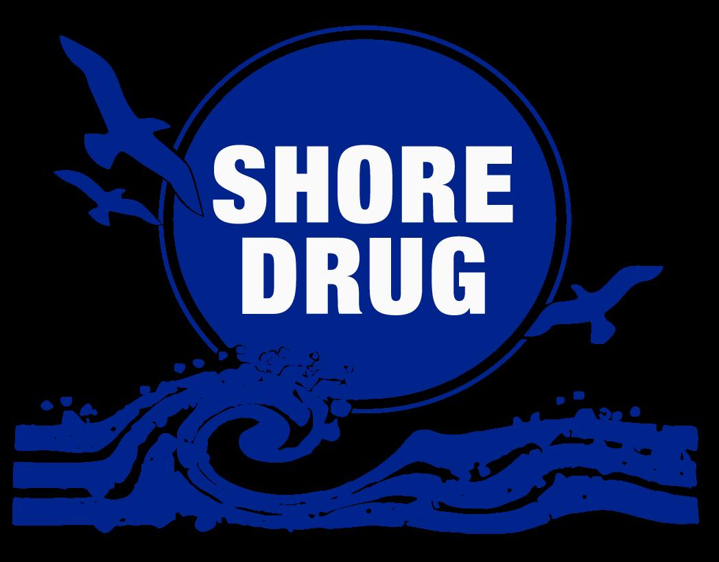 Shore Drug