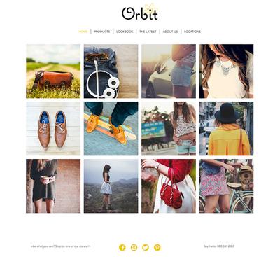 orbit.jpg