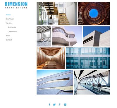 dimension.jpg