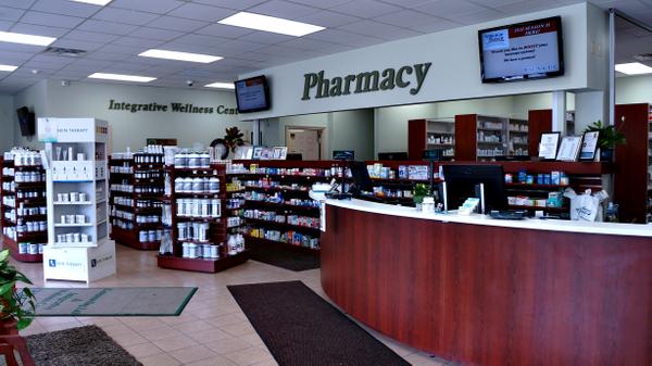 store 1 (1).jpg