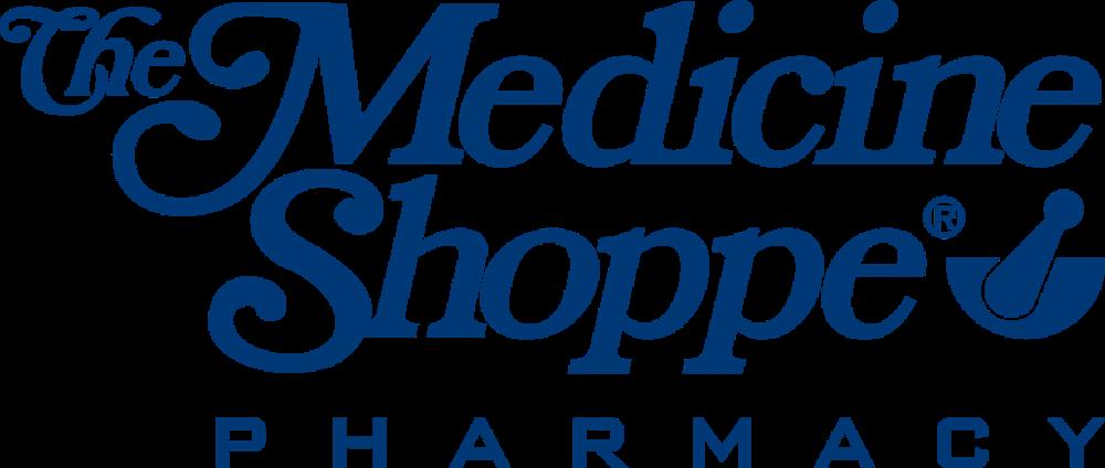 MSI-Oakmont Medicine Shoppe