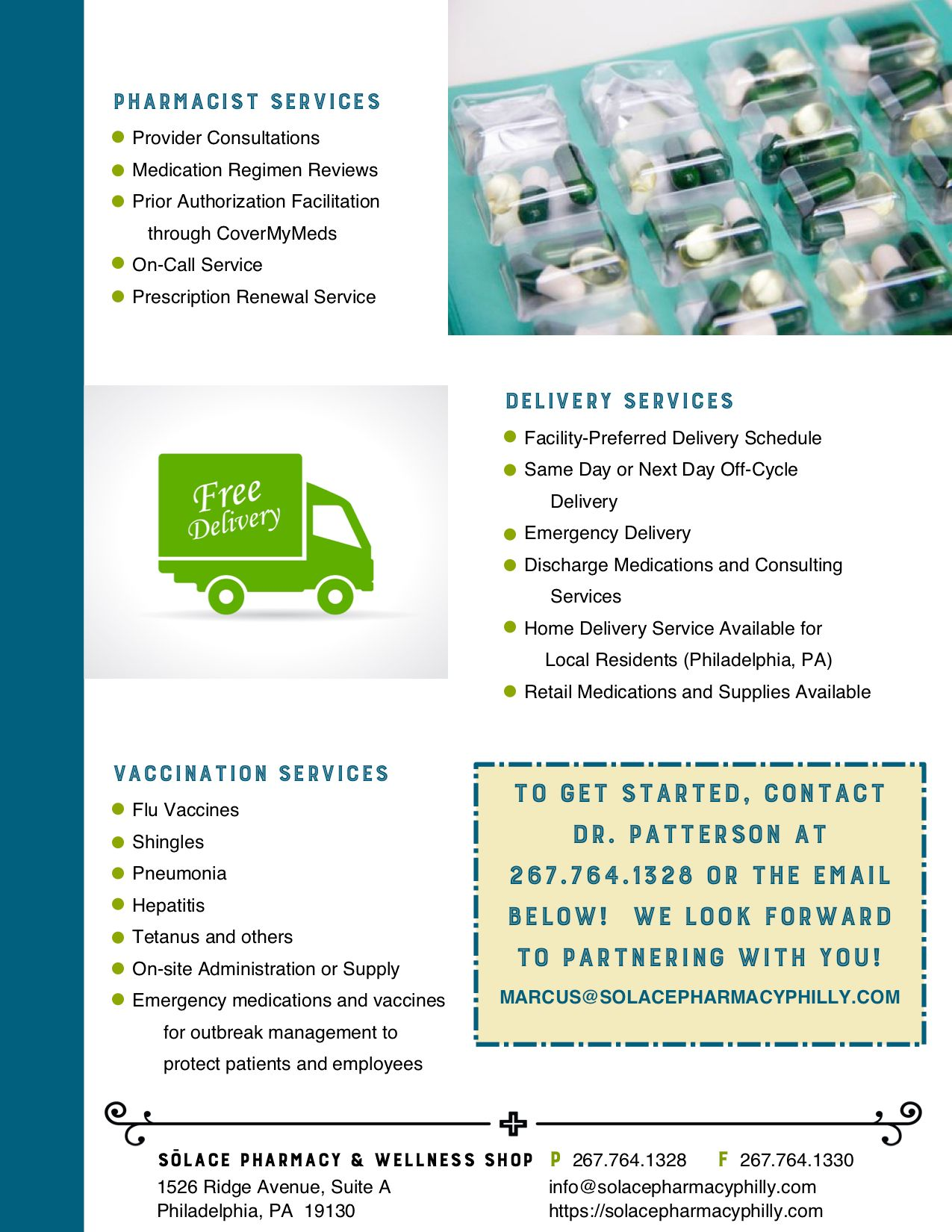 Solace_Pharmacy_ALFLTC_Services October 2020 3 .jpg