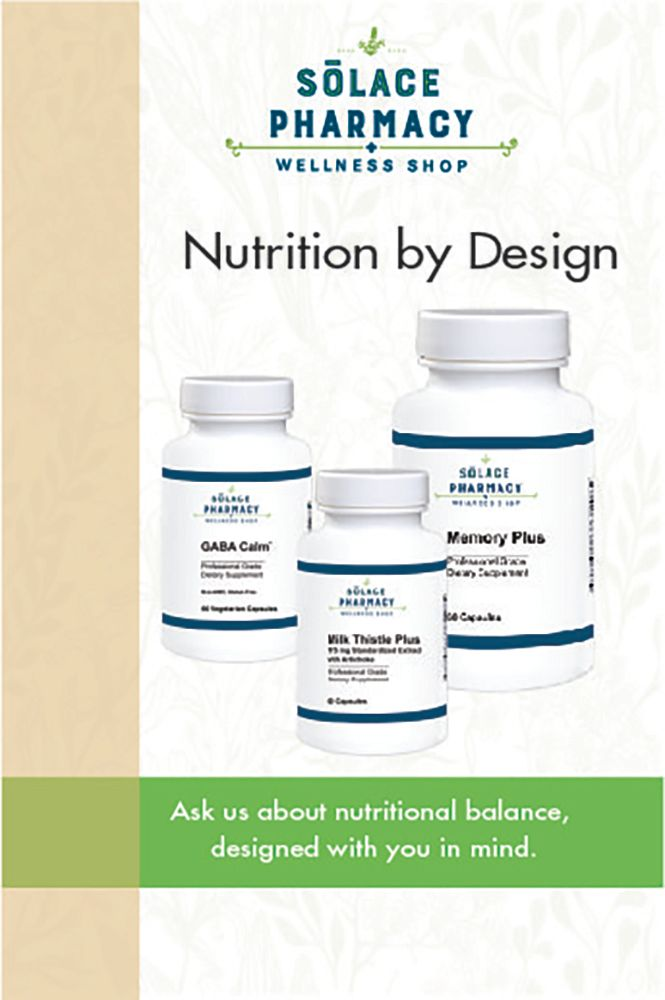 Nutrition-poster 15890 -Copy for Web.jpg