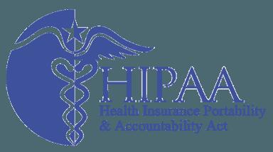 HIPAA.png