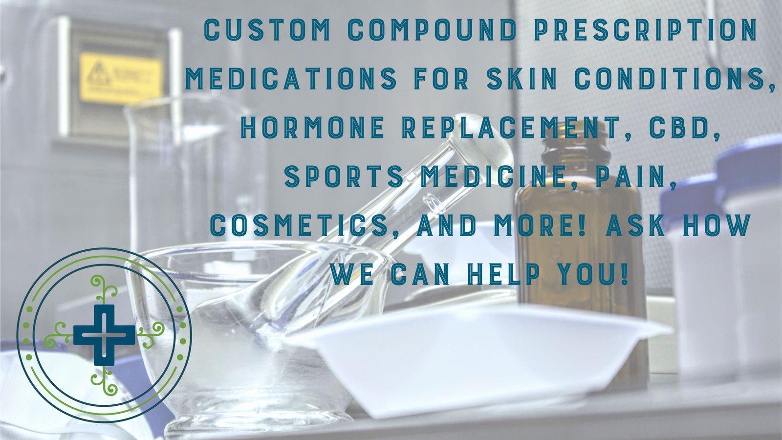 compounding_solace_pharmacy_custom_prescriptions_pharmacist.jpg